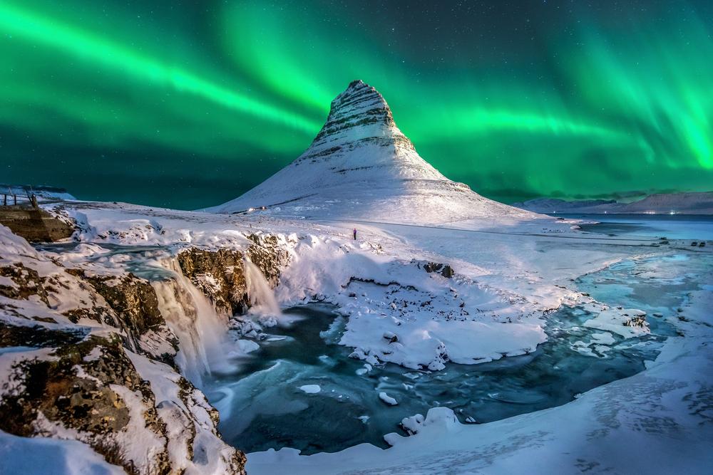 meteo islandaise